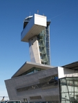 Tower am Airport Nürnberg
